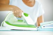 Kontakt Home Cleaner, Beratung Home Cleaner, Stellenangebote Home Cleaner