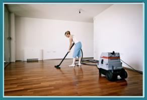 Entrümpelung Home Cleaner, Aussenreinigung Home Cleaner, Treppenhausreinigung Home Cleaner