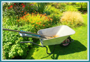 Kundenberatung Home Cleaner, Gartenpflege Home Cleaner, Angebote Home Cleaner