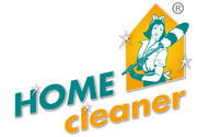 Beratung Home Cleaner, Stellenangebote Home Cleaner, Kontakt Home Cleaner