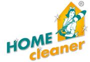 Beratung Home Cleaner, Stellenangebote Home Cleaner, Kontakt Home Cleaner