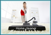 Wohnungsreinigung Home Cleaner, Über Home Cleaner, Leistungen Home Cleaner