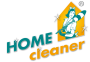 Stellenangebote Home Cleaner, Kontakt Home Cleaner, Beratung Home Cleaner