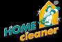 Stellenangebote Home Cleaner, Kontakt Home Cleaner, Beratung Home Cleaner
