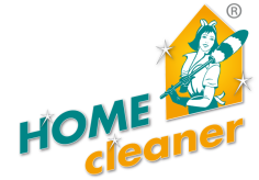 Home Cleaner München, Reinigung Home Cleaner, Glasreinigung Home Cleaner