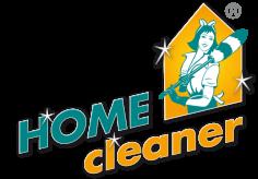 Home Cleaner München, Reinigung Home Cleaner, Glasreinigung Home Cleaner